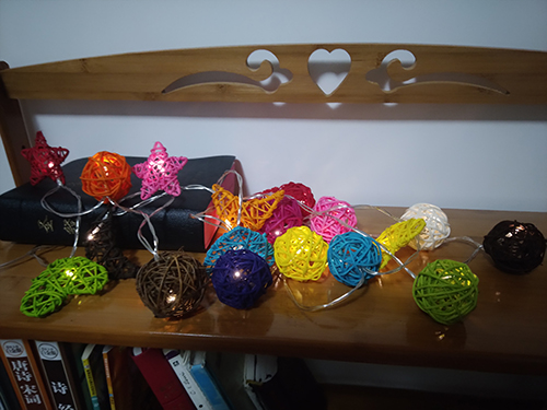 rattan ball lighting.jpg