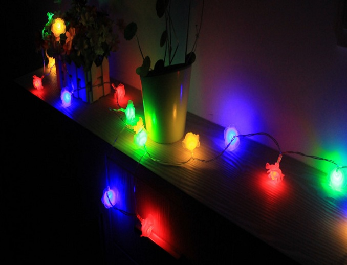 RGBY rose led wedding string.jpg