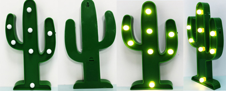 cactus led night light.jpg