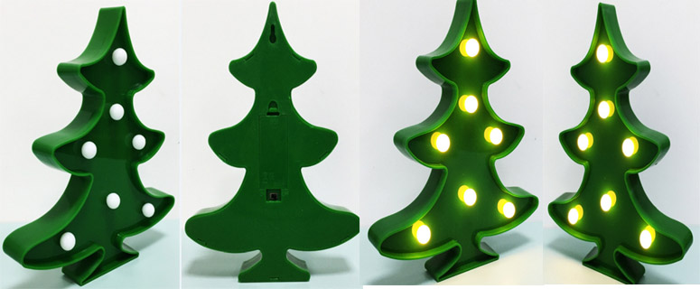 Christmas tree decorative light 2.jpg