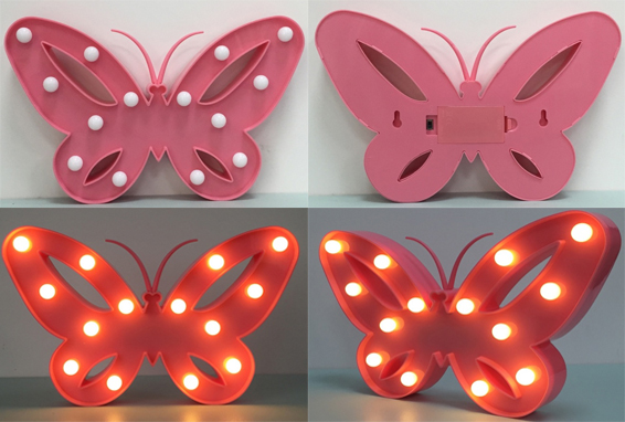 butterfly led kids night light.jpg