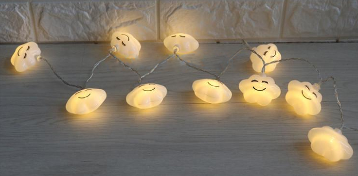 cute cloud led string 2.jpg
