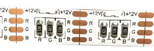 smd020 RGB12V LED STRIP.jpg