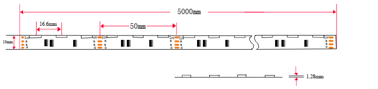 smd020 rgb led strip side drawing.jpg
