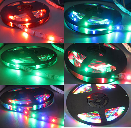 smd3528 RGB led strip (03).jpg