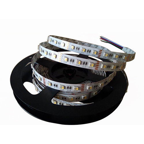 SMD5050 RGBW led strip 60LED/M