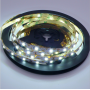 S shaped SMD2835 led strip